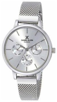 Наручные часы Daniel Klein 11705-1 фото 1