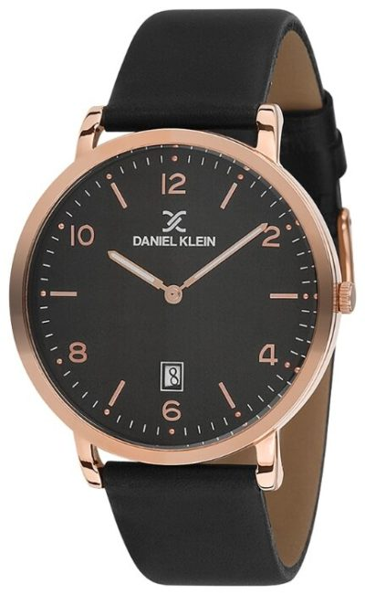 Daniel Klein 11766-4