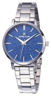 Наручные часы Daniel Klein 11800-7 фото 1