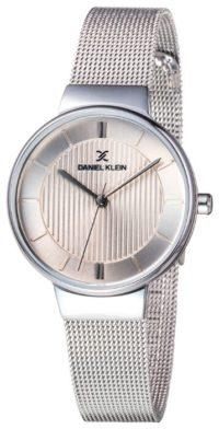 Наручные часы Daniel Klein 11810-7 фото 1