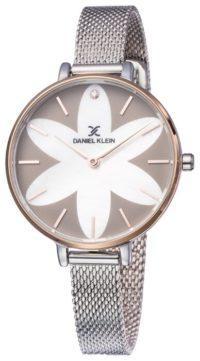 Наручные часы Daniel Klein 11811-6 фото 1