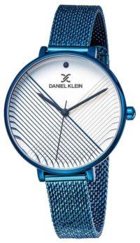 Наручные часы Daniel Klein 11814-6 фото 1