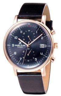 Наручные часы Daniel Klein 11817-5 фото 1