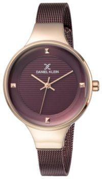 Наручные часы Daniel Klein 11846-2 фото 1