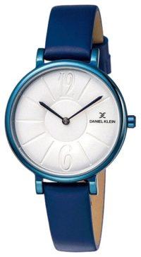 Наручные часы Daniel Klein 11867-5 фото 1