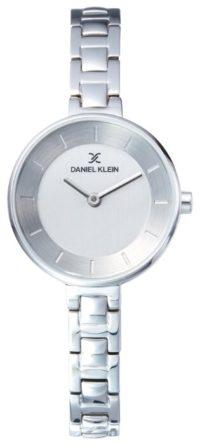 Наручные часы Daniel Klein 11892-1 фото 1