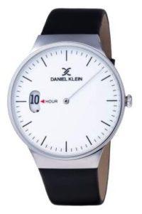 Наручные часы Daniel Klein 11908-1 фото 1