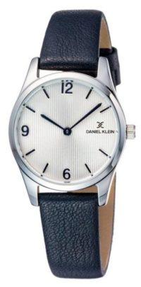 Наручные часы Daniel Klein 11945-6 фото 1