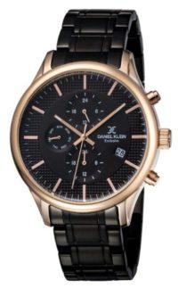 Наручные часы Daniel Klein 11959-4 фото 1