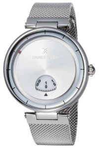 Наручные часы Daniel Klein 11973-5 фото 1