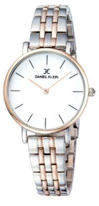 Наручные часы Daniel Klein 11991-6 фото 1