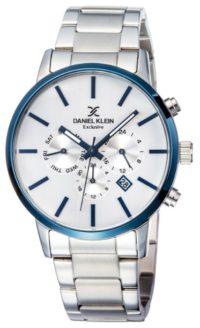 Наручные часы Daniel Klein 11999-5 фото 1