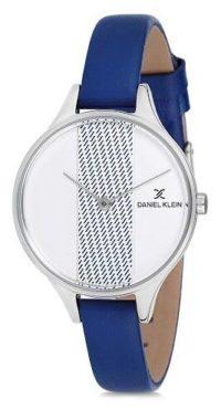 Daniel Klein 12050-4
