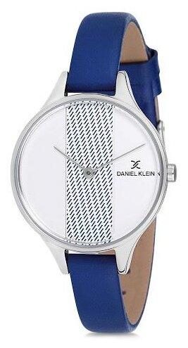 Наручные часы Daniel Klein 12050-4 фото 1