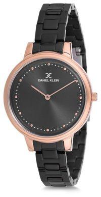 Наручные часы Daniel Klein 12053-5 фото 1