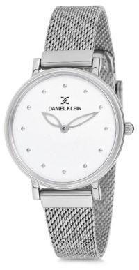 Наручные часы Daniel Klein 12058-1 фото 1
