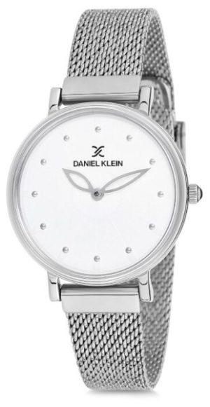 Daniel Klein 12058-1