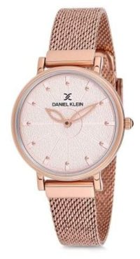 Наручные часы Daniel Klein 12058-4 фото 1