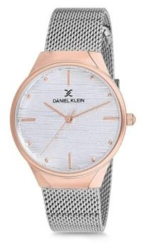 Наручные часы Daniel Klein 12060-2 фото 1