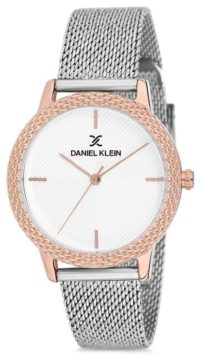 Наручные часы Daniel Klein 12065-2 фото 1