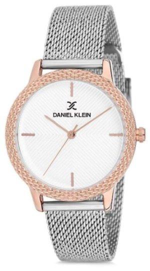 Daniel Klein 12065-2