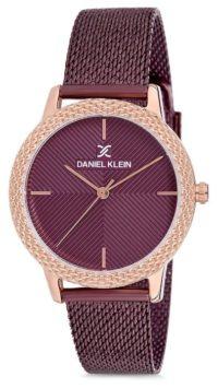 Наручные часы Daniel Klein 12065-5 фото 1