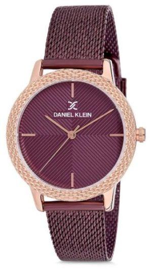 Daniel Klein 12065-5