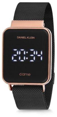 Наручные часы Daniel Klein 12098-6 фото 1