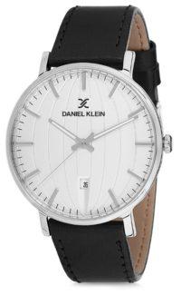 Наручные часы Daniel Klein 12104-1 фото 1