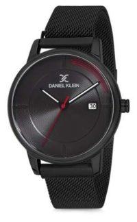 Наручные часы Daniel Klein 12105-4 фото 1