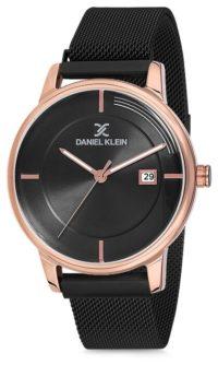 Наручные часы Daniel Klein 12105-5 фото 1
