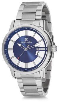 Наручные часы Daniel Klein 12108-5 фото 1