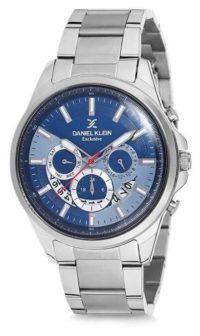 Наручные часы Daniel Klein 12110-5 фото 1