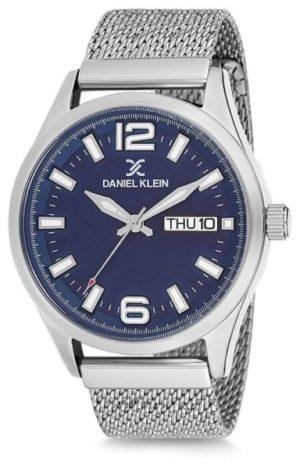Daniel Klein 12111-3