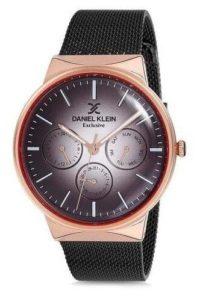 Наручные часы Daniel Klein 12132-2 фото 1