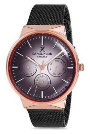 Daniel Klein 12132-2
