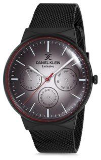 Наручные часы Daniel Klein 12132-6 фото 1