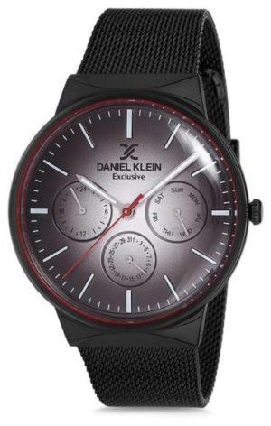 Daniel Klein 12132-6