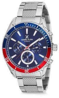 Наручные часы Daniel Klein 12134-6 фото 1