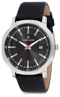 Наручные часы Daniel Klein 12140-2 фото 1