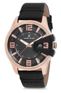 Наручные часы Daniel Klein 12161-2 фото 1