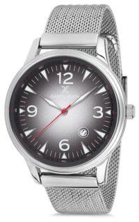 Наручные часы Daniel Klein 12167-4 фото 1