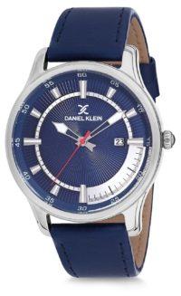 Наручные часы Daniel Klein 12232-4 фото 1