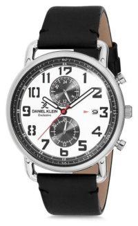 Наручные часы Daniel Klein 12245-1 фото 1