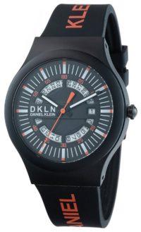 Наручные часы Daniel Klein 12275-9 фото 1