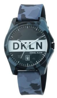 Наручные часы Daniel Klein 12278-8 фото 1