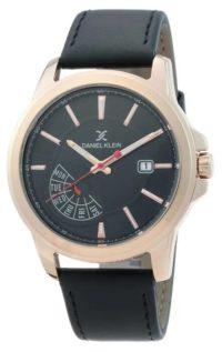 Наручные часы Daniel Klein 12359-4 фото 1