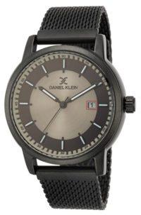 Наручные часы Daniel Klein 12439-6 фото 1
