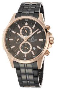 Наручные часы Daniel Klein 12510-5 фото 1