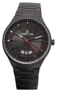 Наручные часы Daniel Klein 12581-5 фото 1